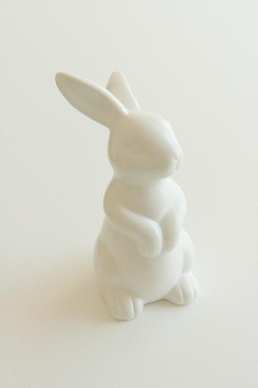 Porcelāna figūras
